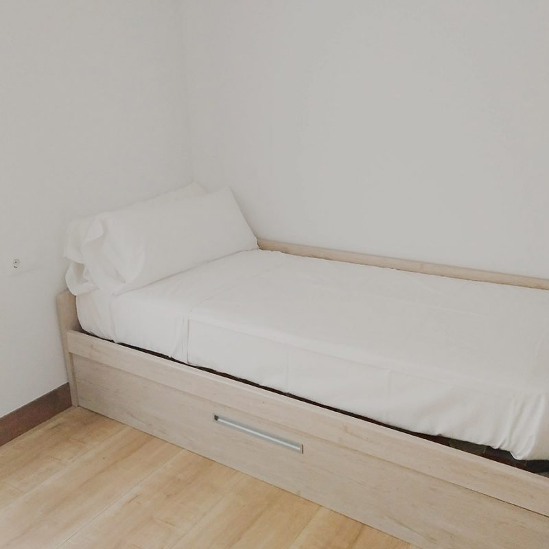 alojamiento_apartamento01