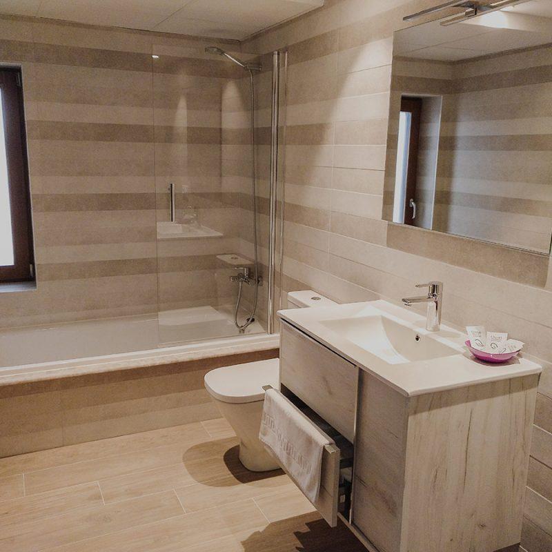 alojamiento_apartamento02