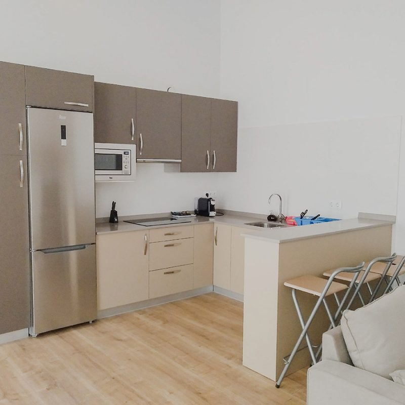 alojamiento_apartamento03