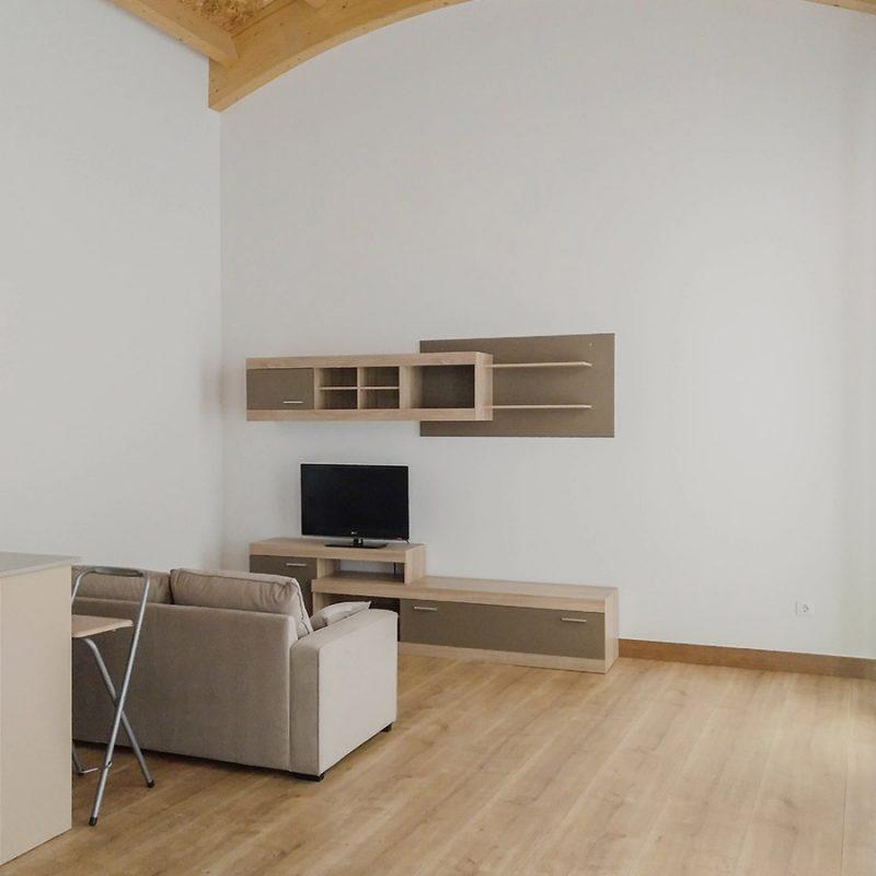 alojamiento_apartamento04