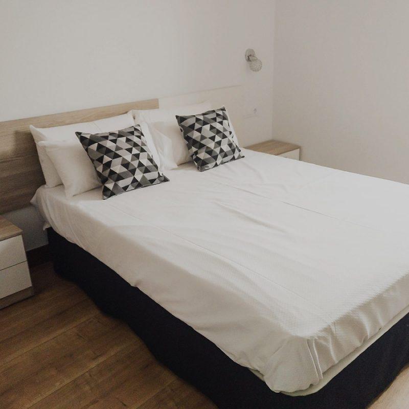 alojamiento_apartamento05