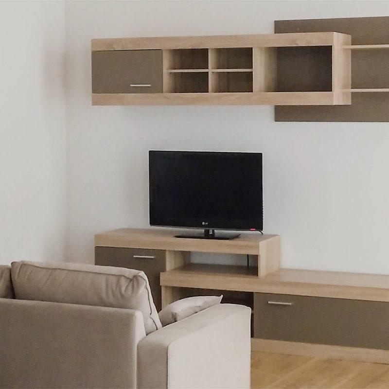 alojamiento_apartamento06